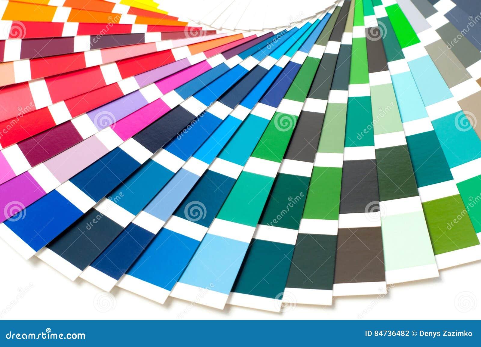 Paletas de colores pintura gallery of uuuuuu with paletas for Muestras de colores de pintura