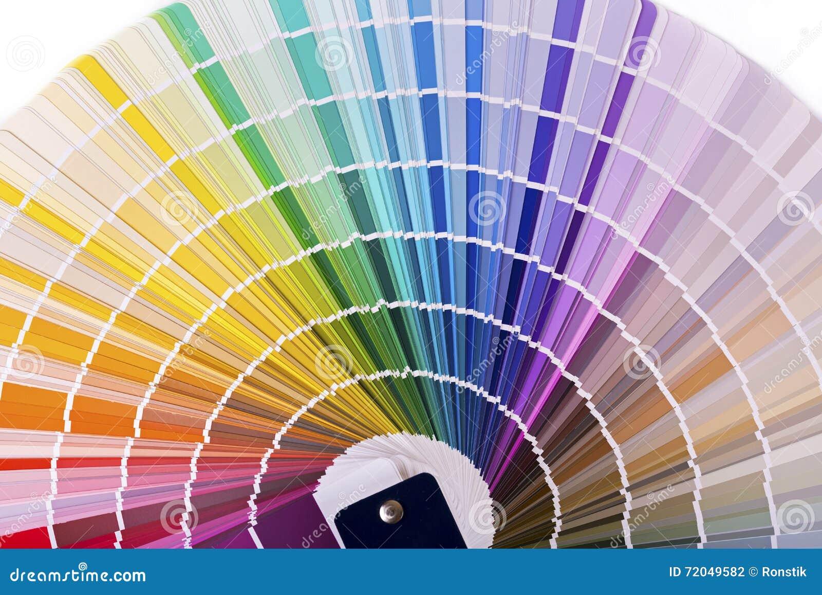 Catalogue de couleur de peinture murale meilleures - Catalogue couleur peinture astral ...