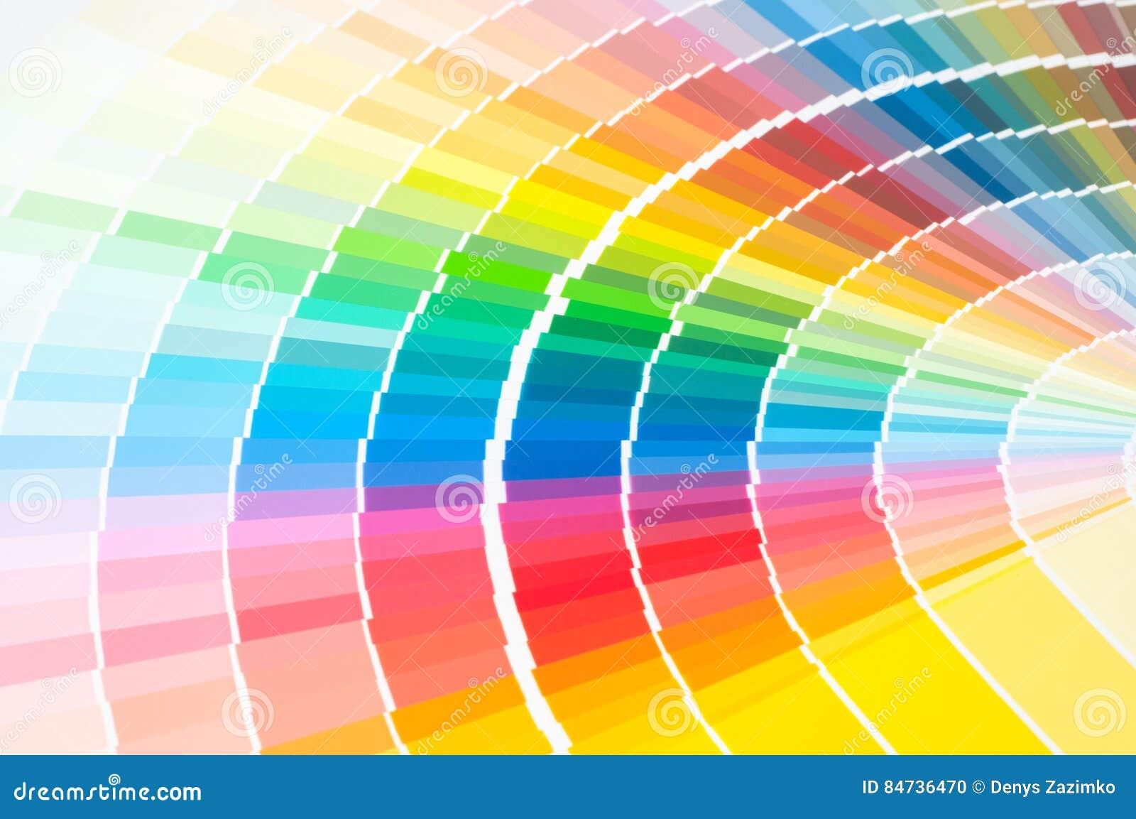 palette de couleurs guide de couleur chantillons de peinture catalogue de couleur photo. Black Bedroom Furniture Sets. Home Design Ideas