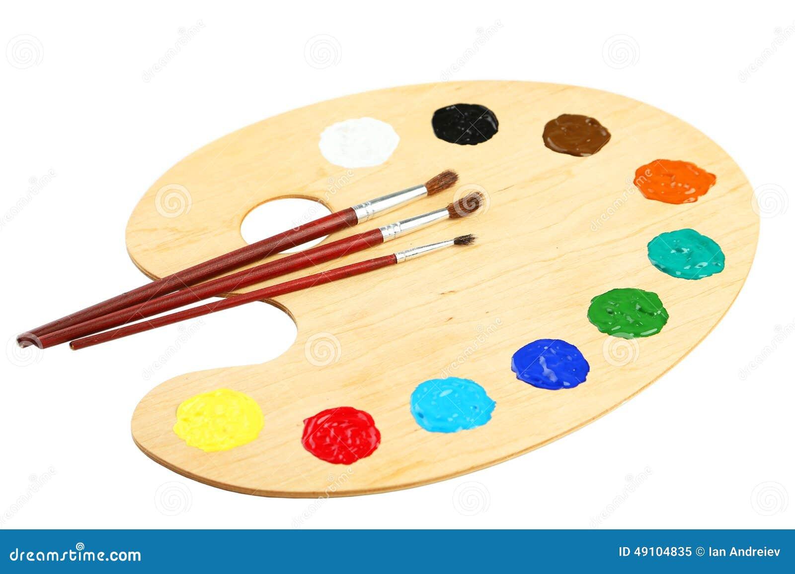 Peinture pour palette en bois boulogne billancourt design - Peinture pour palette en bois ...