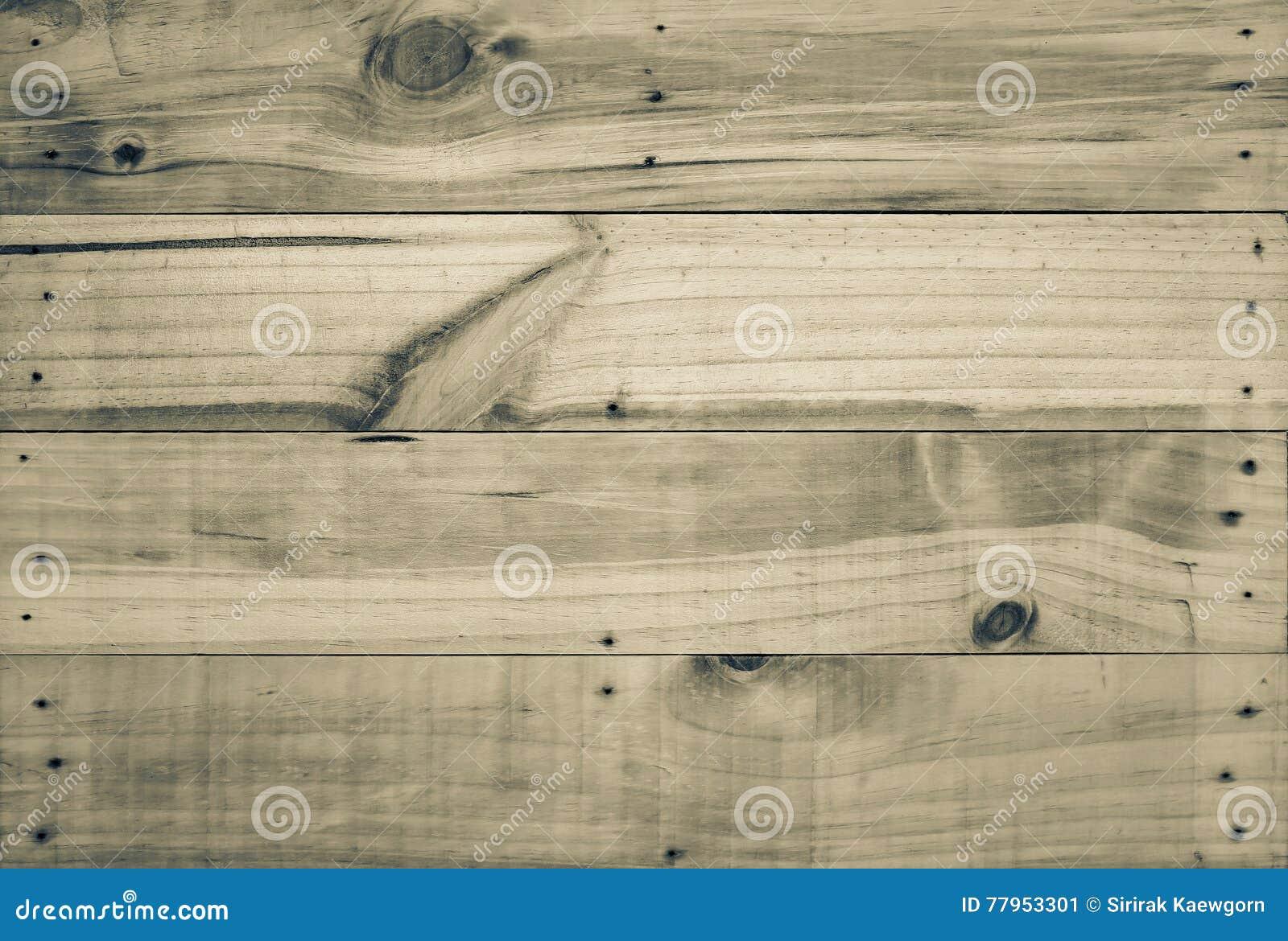 Fußboden Aus Alten Paletten ~ Ideen für kreative verwendung der holz europaletten im garten