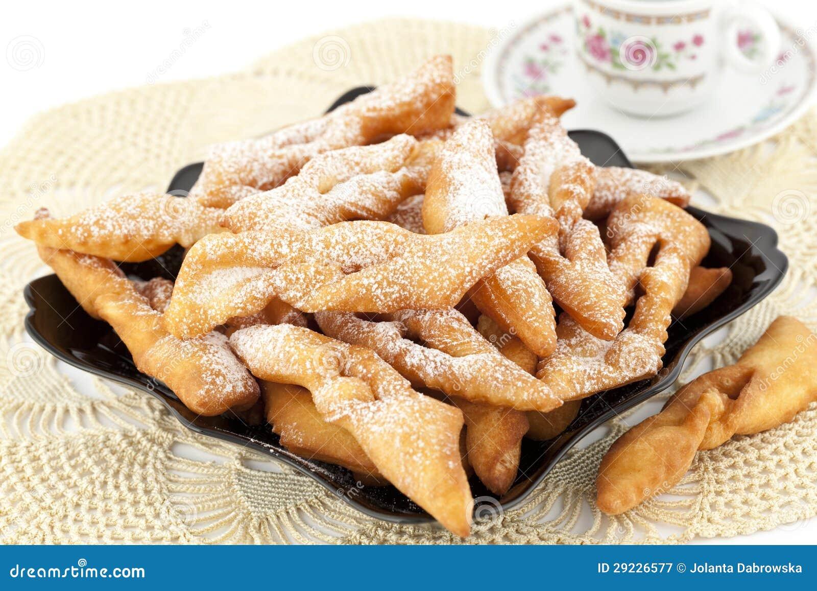 Download Palha da pastelaria imagem de stock. Imagem de alimento - 29226577