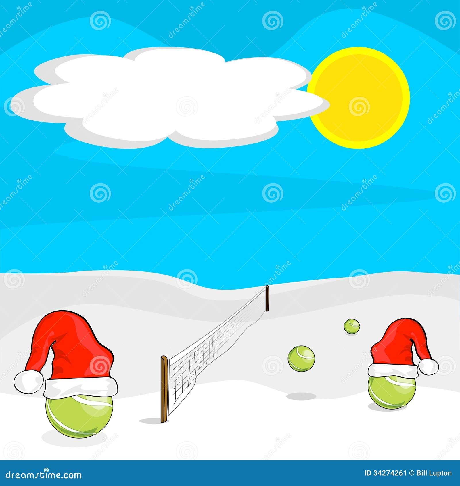 Auguri Di Natale Tennis.Immagini Di Natale Tennis Disegni Di Natale 2019