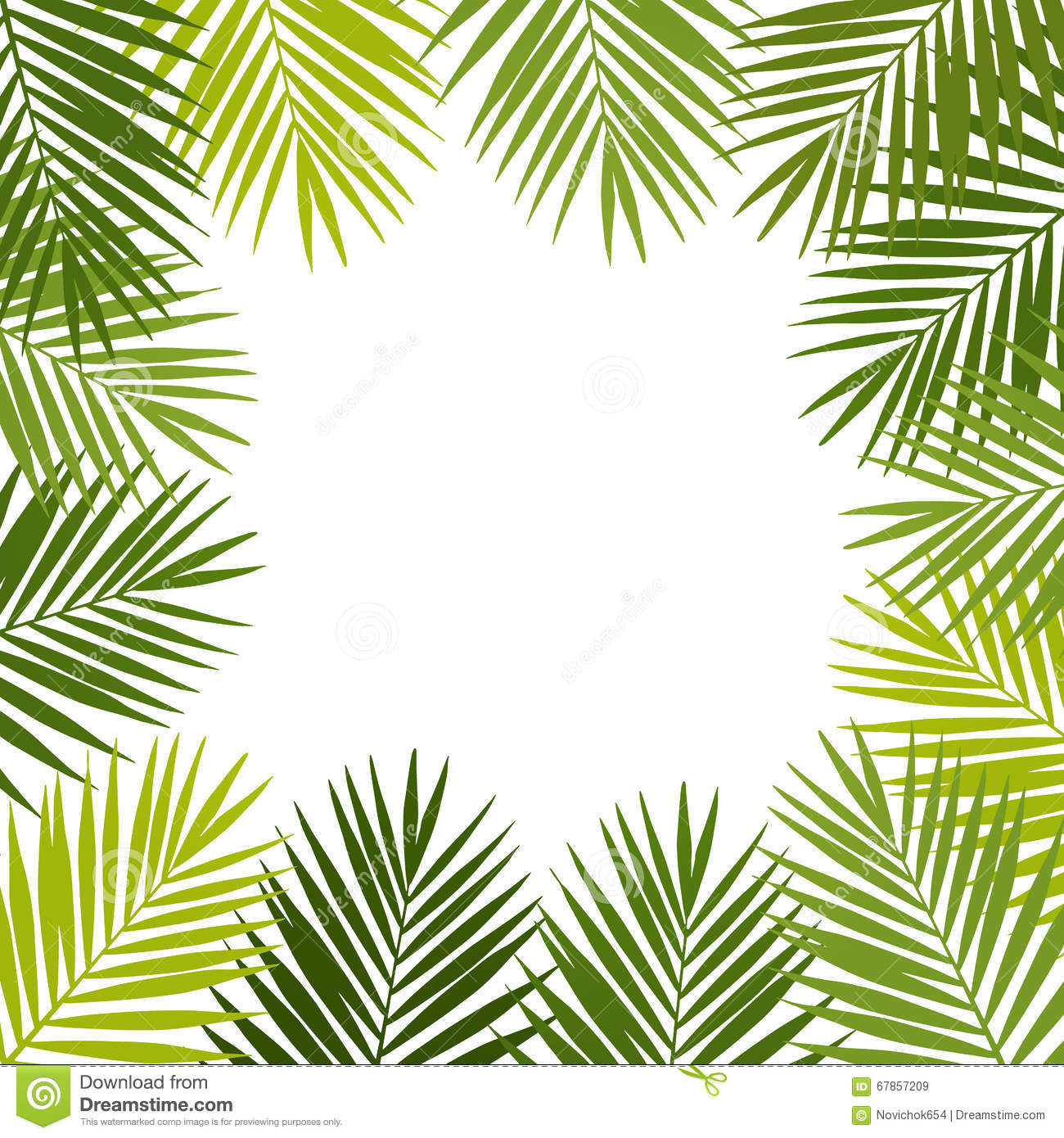 Images for palm tree coloring pages to print www.939buyshop.gq