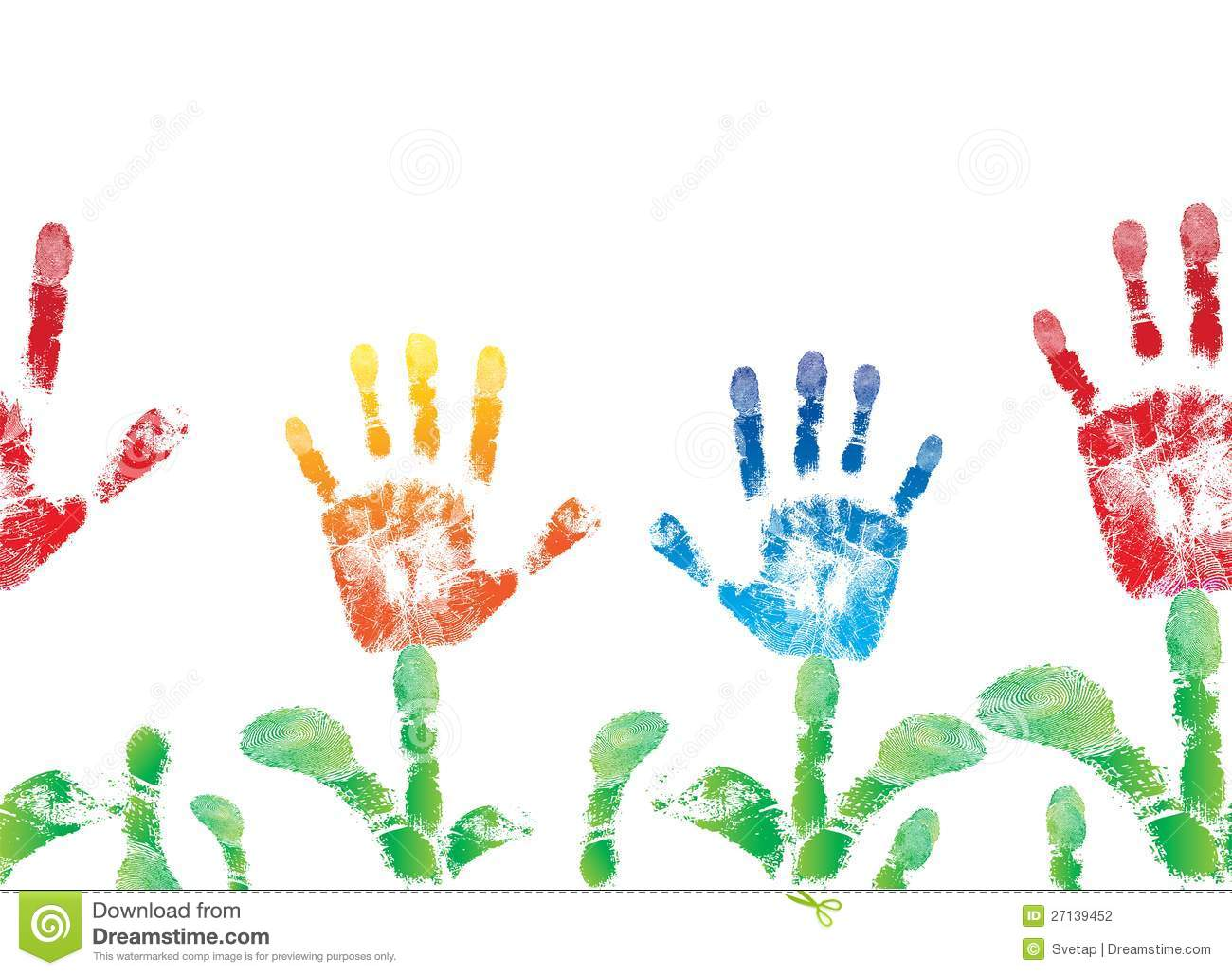 how to read your palm print What do the lines on your palm reveal about you get a free palm reading report  online from renowned palmists and discover what's in store for your future.
