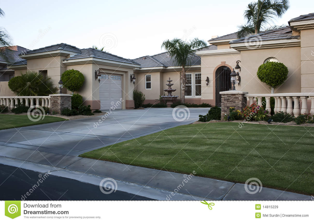 Best time to buy a suburban autos post for Buy house palm springs