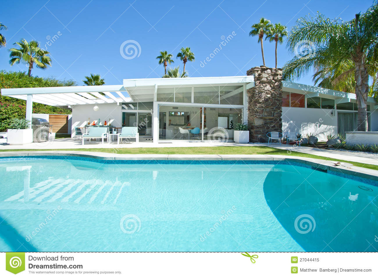 palm-springs-swimming-pool-27044415 Palm Springs Mid Century House Plans on palm springs mid century furniture, palm springs mid century real estate, palm springs mid century design, palm springs mid century art, palm springs mid century flooring, palm springs mid century landscaping, palm springs mid century home,