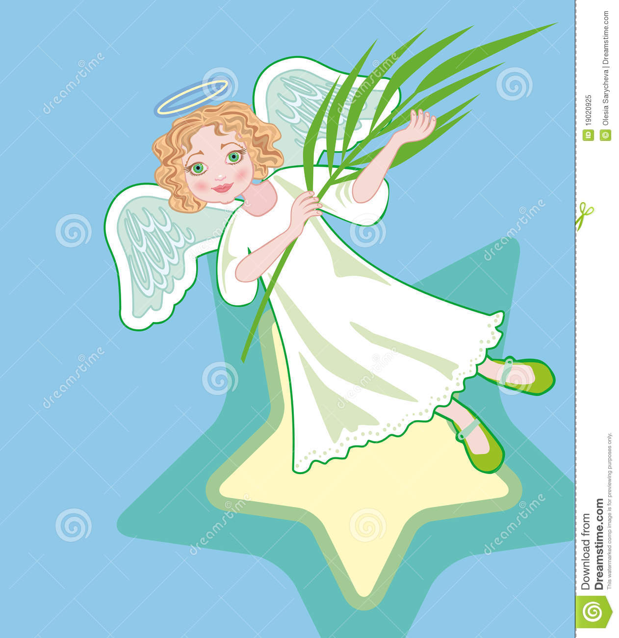 http://thumbs.dreamstime.com/z/palm-sunday-19020925.jpg