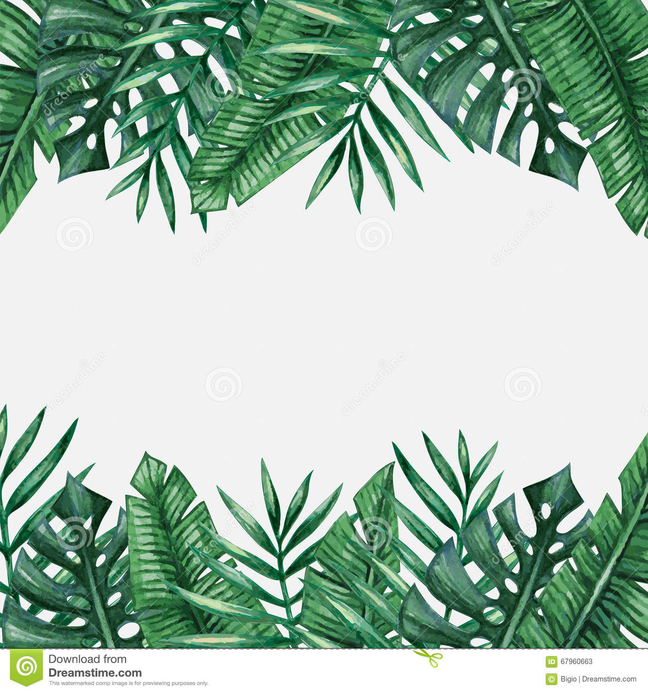 printable coconut tree template - palm tree page border pictures to pin on pinterest thepinsta