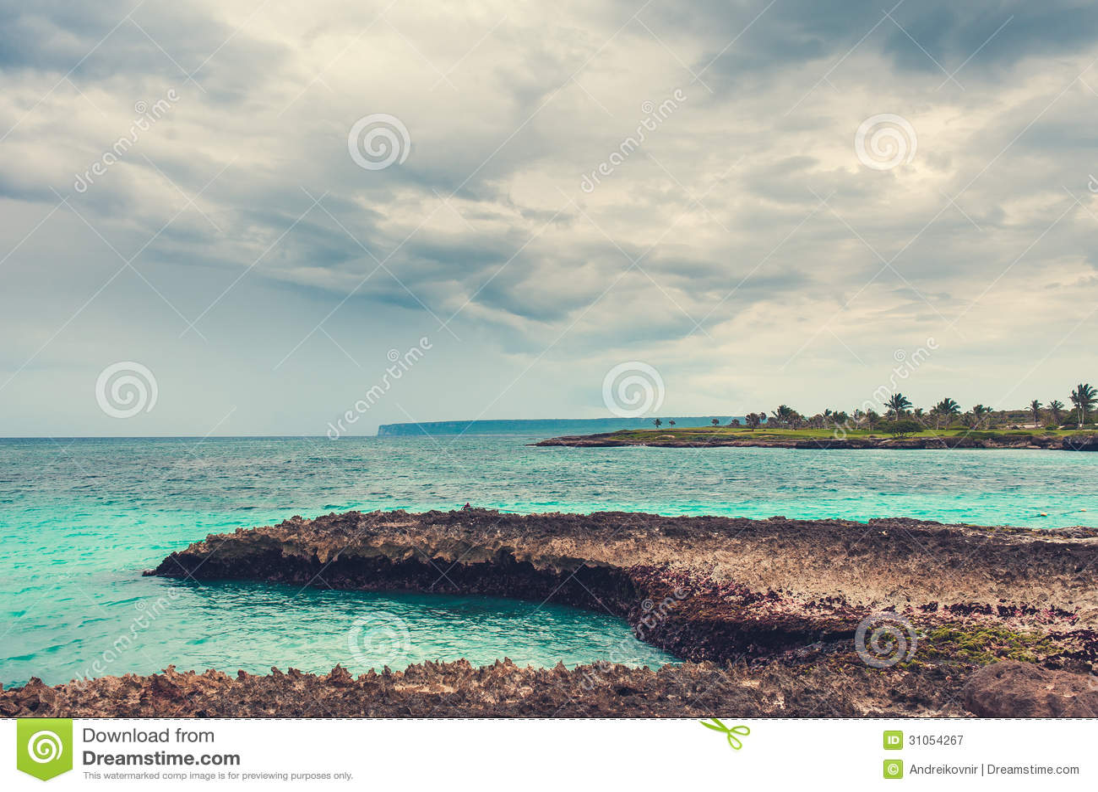 Relaxing beach next to Sanctuary Cap... - Juanillo Beach