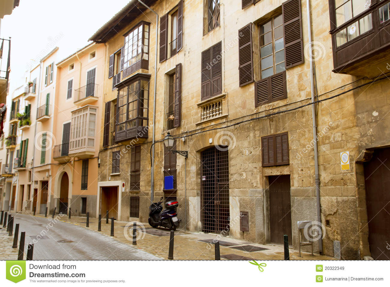 Royalty Free Stock Images Palma De Mallorca Old City Barrio Calatrava Street Image20322349 together with Stock Image Flower Lined Street Traditional Austrian Village Hallstatt Image30773821 also 327285097892249430 furthermore Liken Moss Texture Seamless 13167 further Wellington. on outdoor street boards