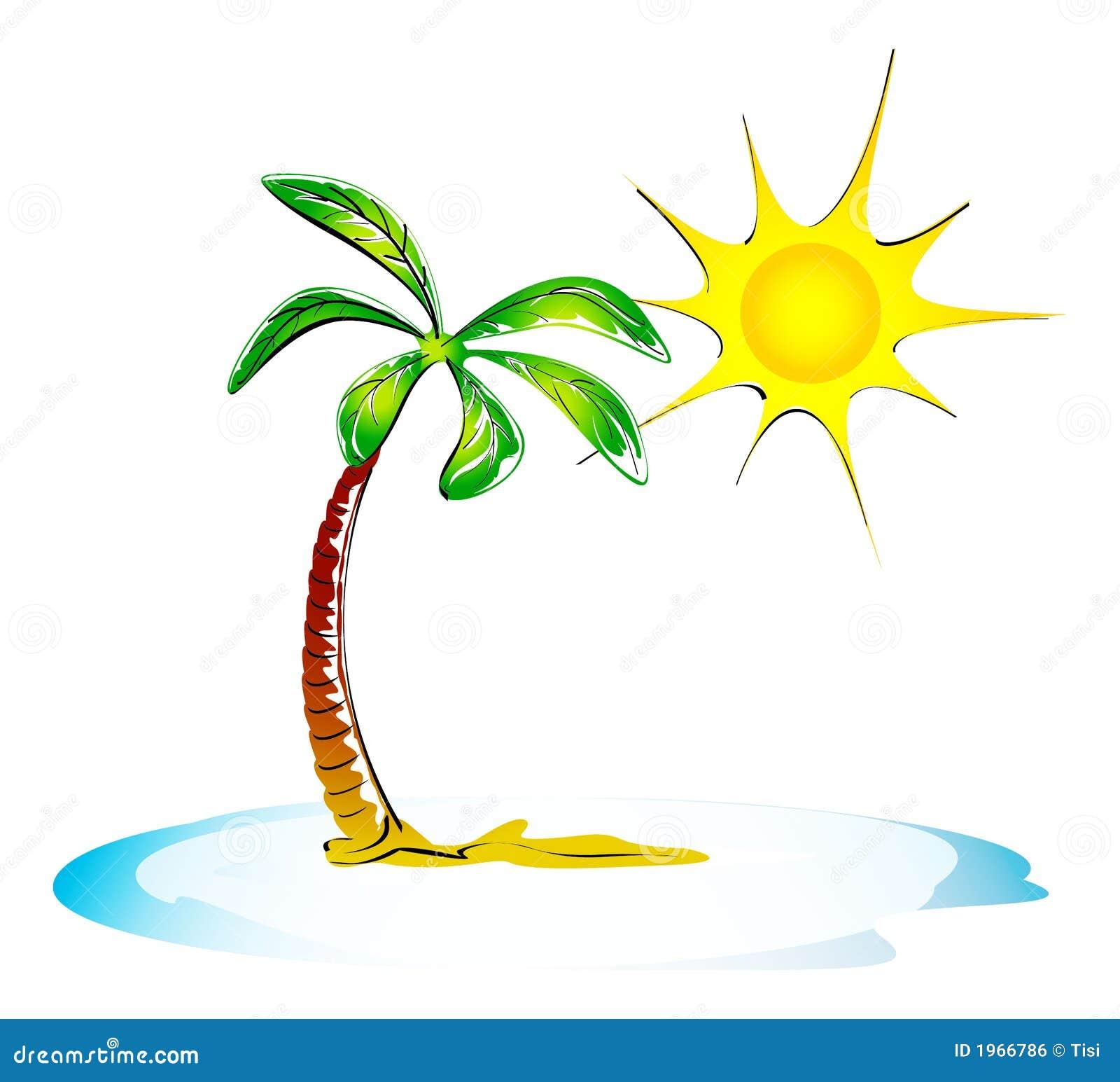 Monkey Island Vector Hd