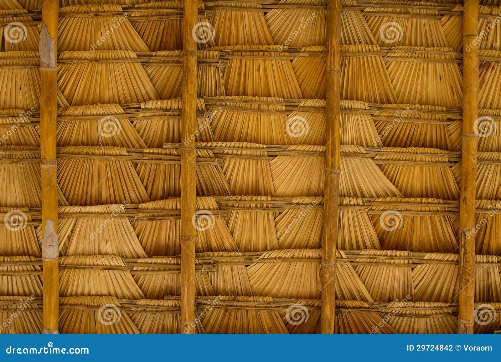 Palmette de sucre