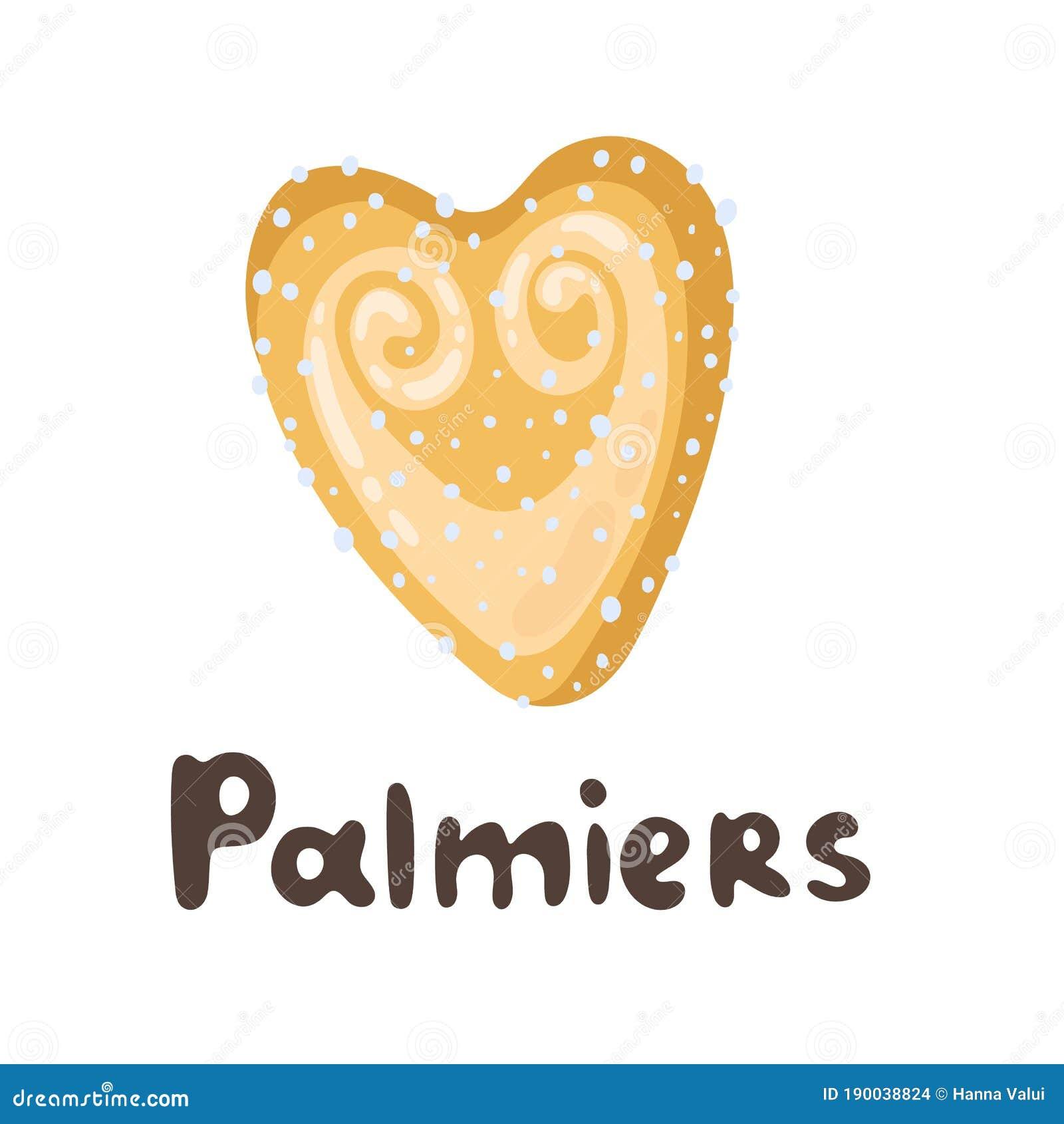 Palmier Stock Illustrations 47 Palmier Stock Illustrations Vectors Clipart Dreamstime