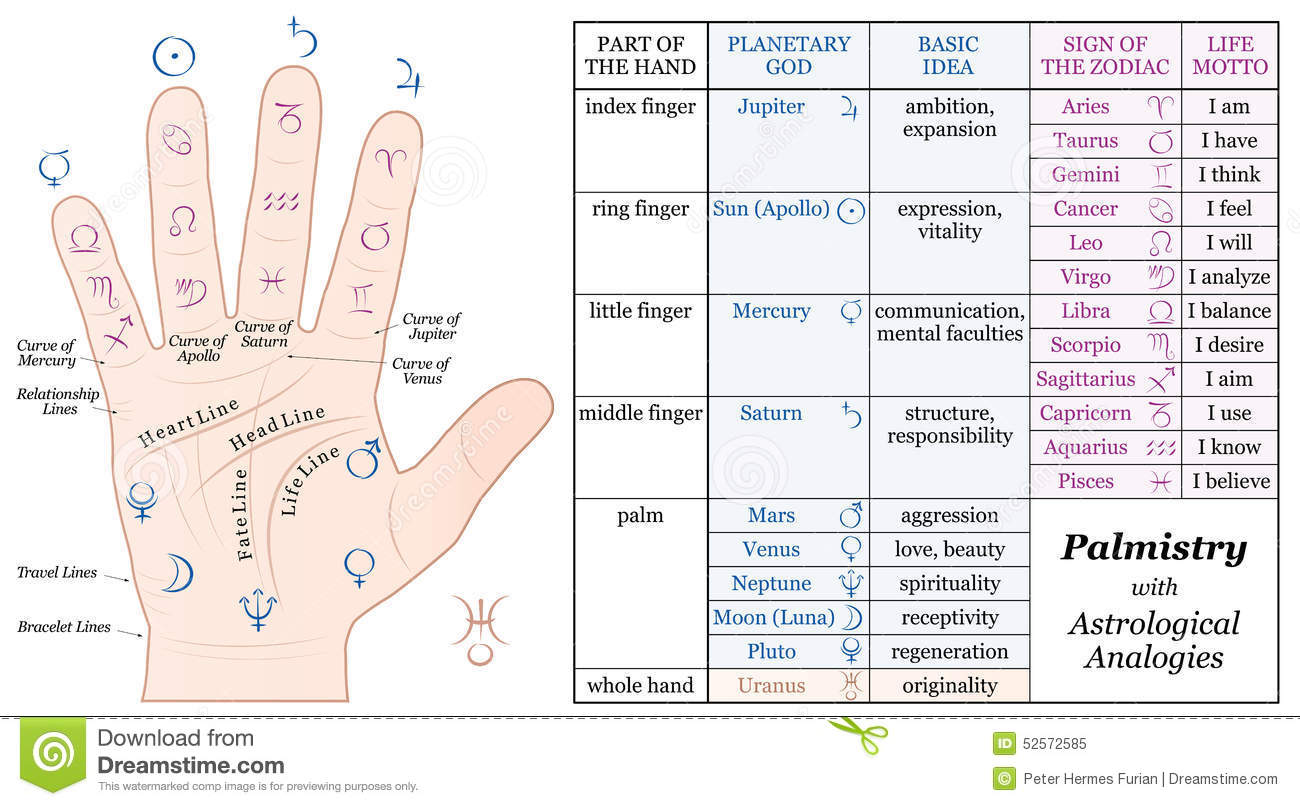 astrology and palmistry Astrosanhita - learn astrology, horoscope prediction, palmistry, numerology, vastuthis is astrosanhita - your questions, our answersastrology can provide you with answers, remedies and solutions to all your problemslearn about astrology, numerology, palmistry and vastu through articles written by astrologer dr.