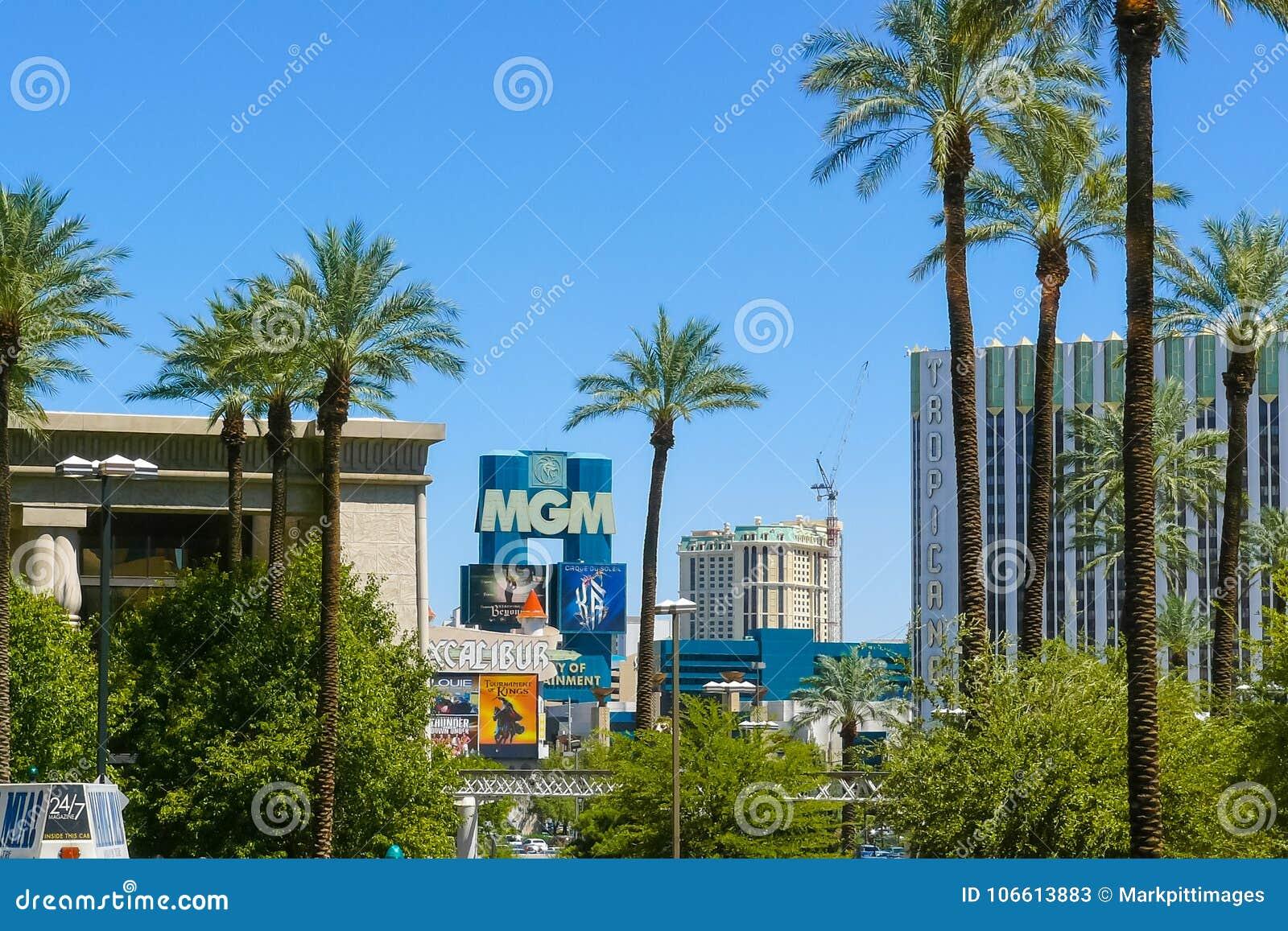 The desert palms hotel u0026 casino interactive addition games grade 2
