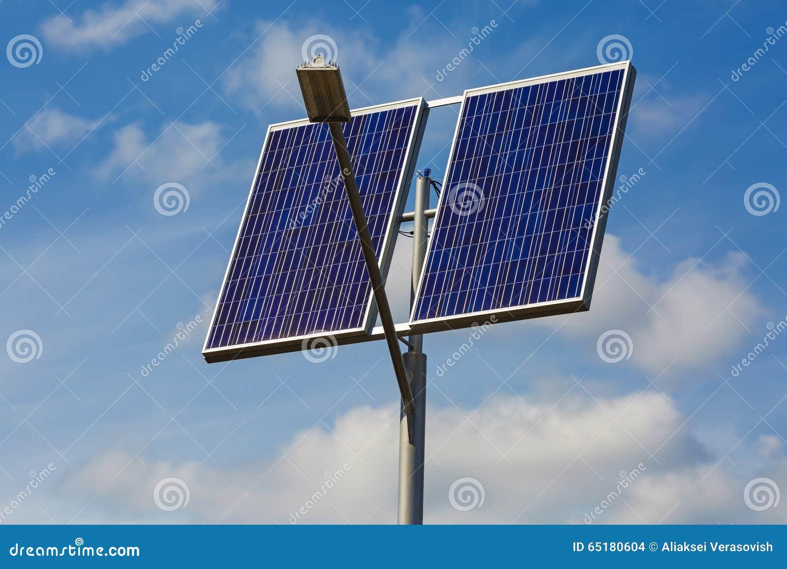Pali illuminazione con pannello fotovoltaico prezzi: lampione kyro