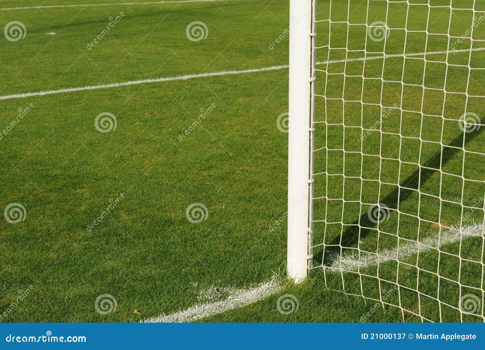 Palo di calcio