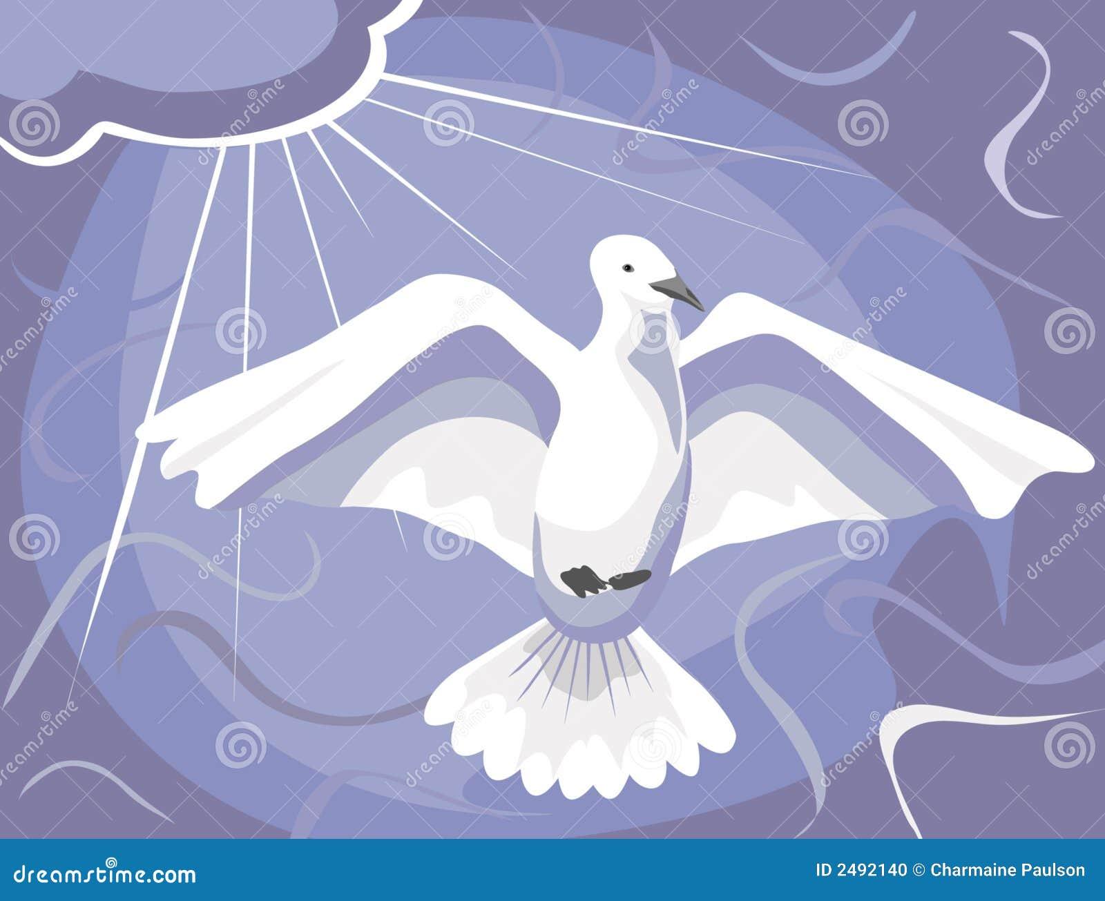 Dibujos de palomas de la paz para imprimir - Imagui