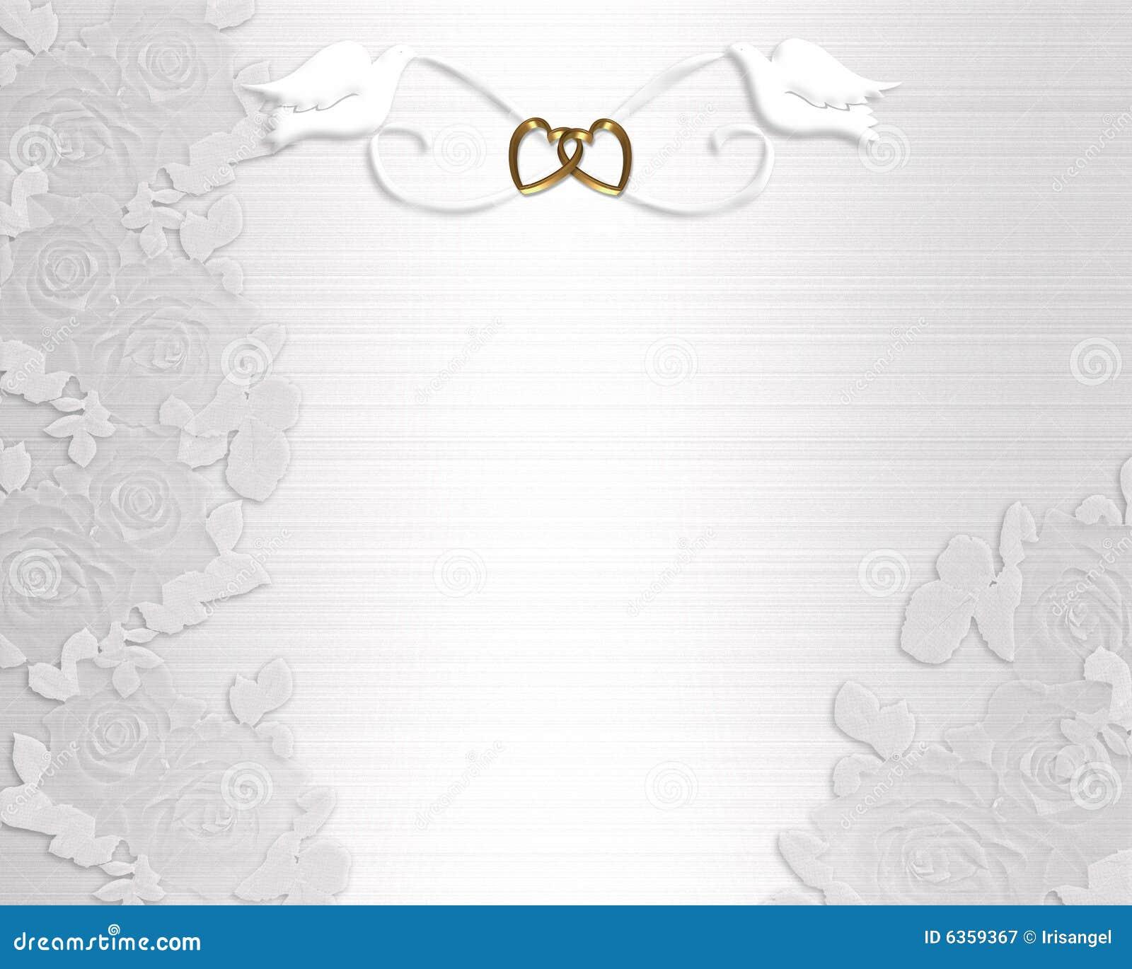 Fondos Para Tarjetas De Boda Beautiful Fondos Para Tarjetas De Boda - Fondo-invitacion-boda