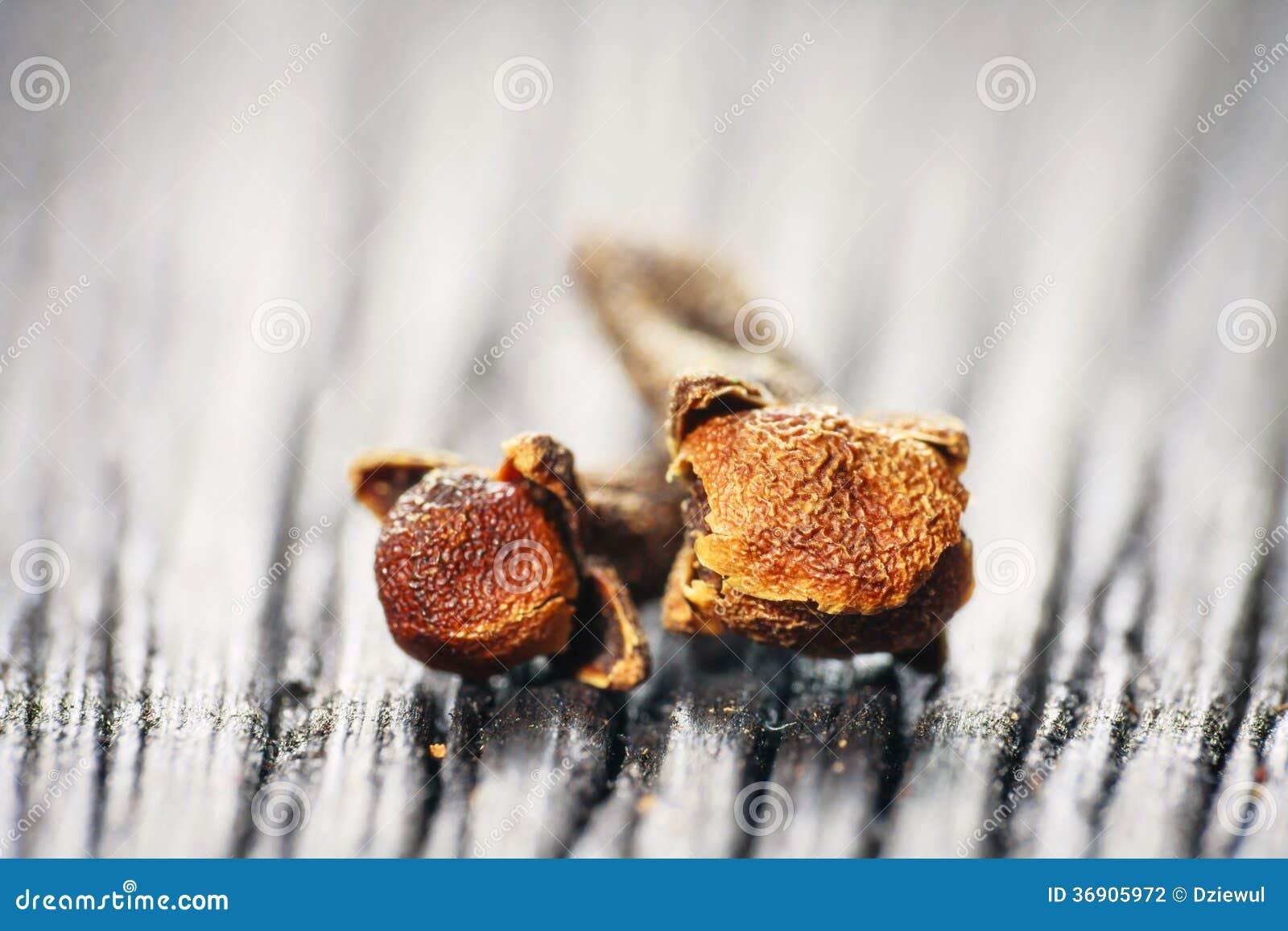 Palowi cloves