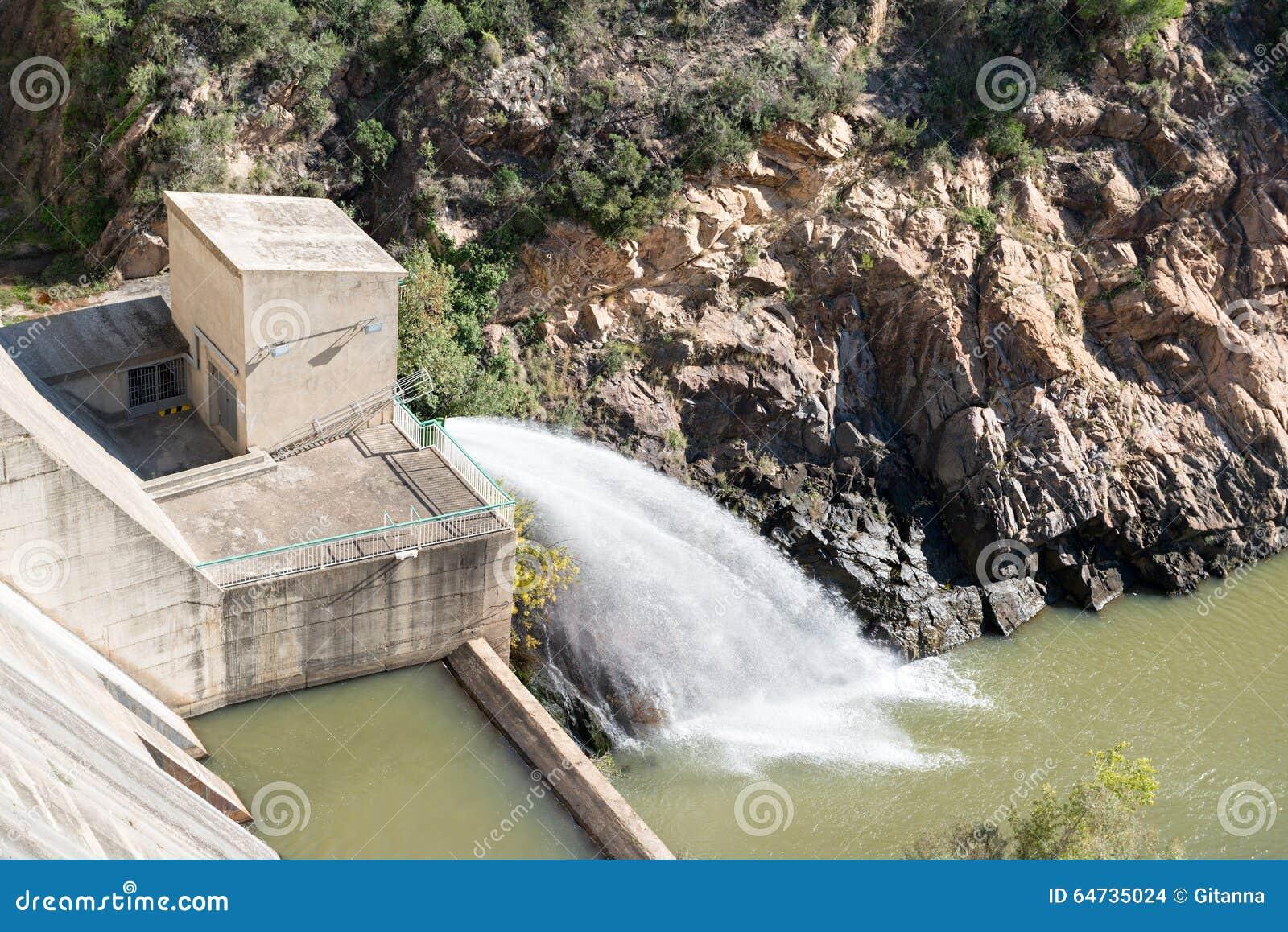 Palude DARNIUS-BOADELLA (Girona)