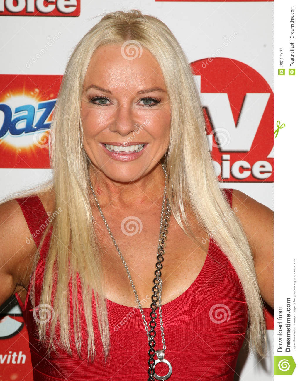 pamela stephenson strictly