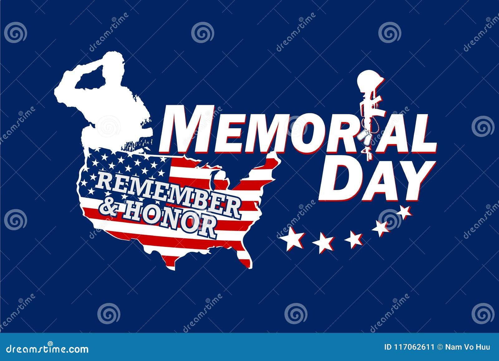 Pamięta dzień pamięci i Honoruje