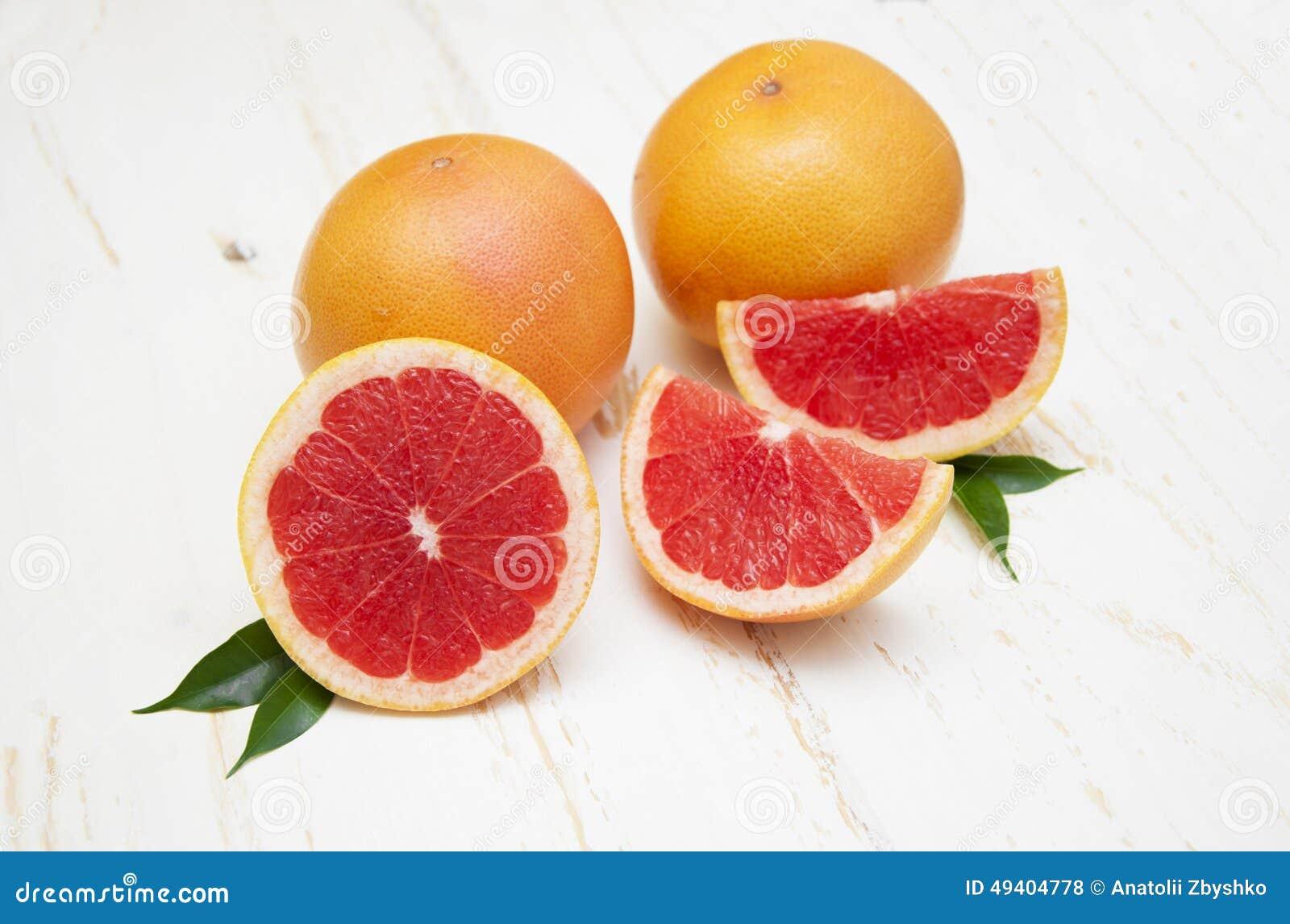 Download Pampelmuse stockfoto. Bild von frucht, frische, diät - 49404778