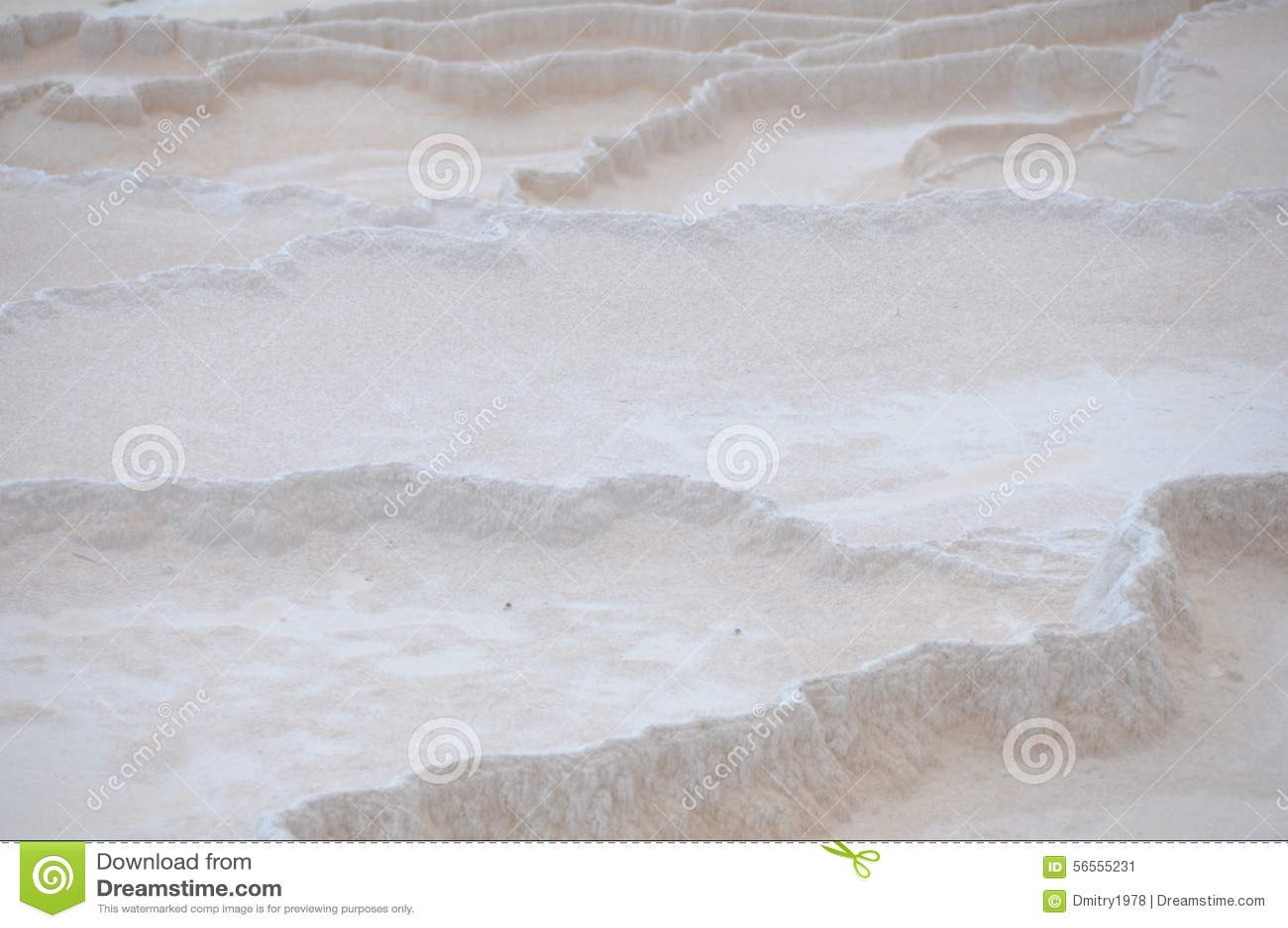 Download Pamukkale στοκ εικόνα. εικόνα από τοπία, ορόσημα, φύση - 56555231