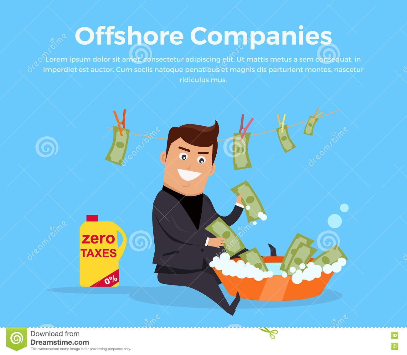 essay offshoring Outsourcing vs offshoring  so what are the pros and cons of outsourcing take a look at our list pro 1: outsourcing can increase company profits.