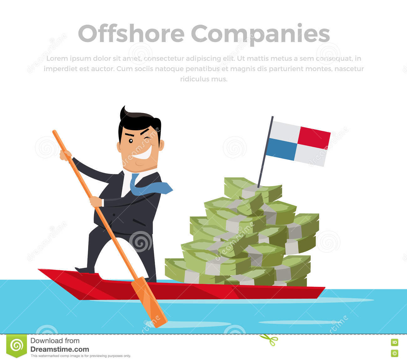 Why Some People Almost Always Make/Save Money With Home Of Offshore