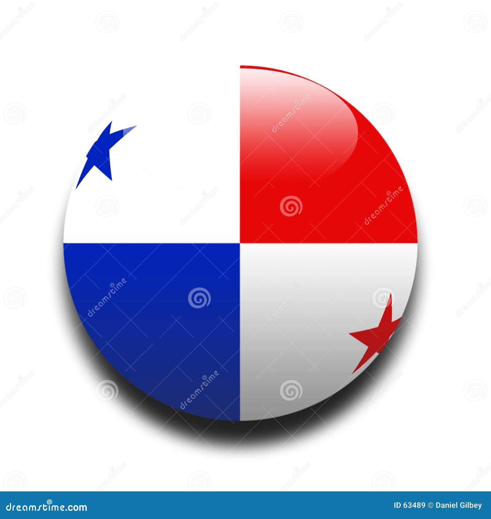 Panamanian флага