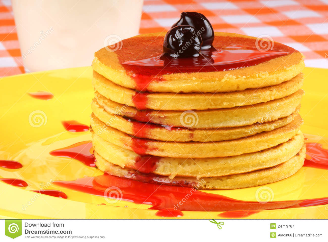... syrup gluten free pumpkin pancakes recipe with apricot jam and maple