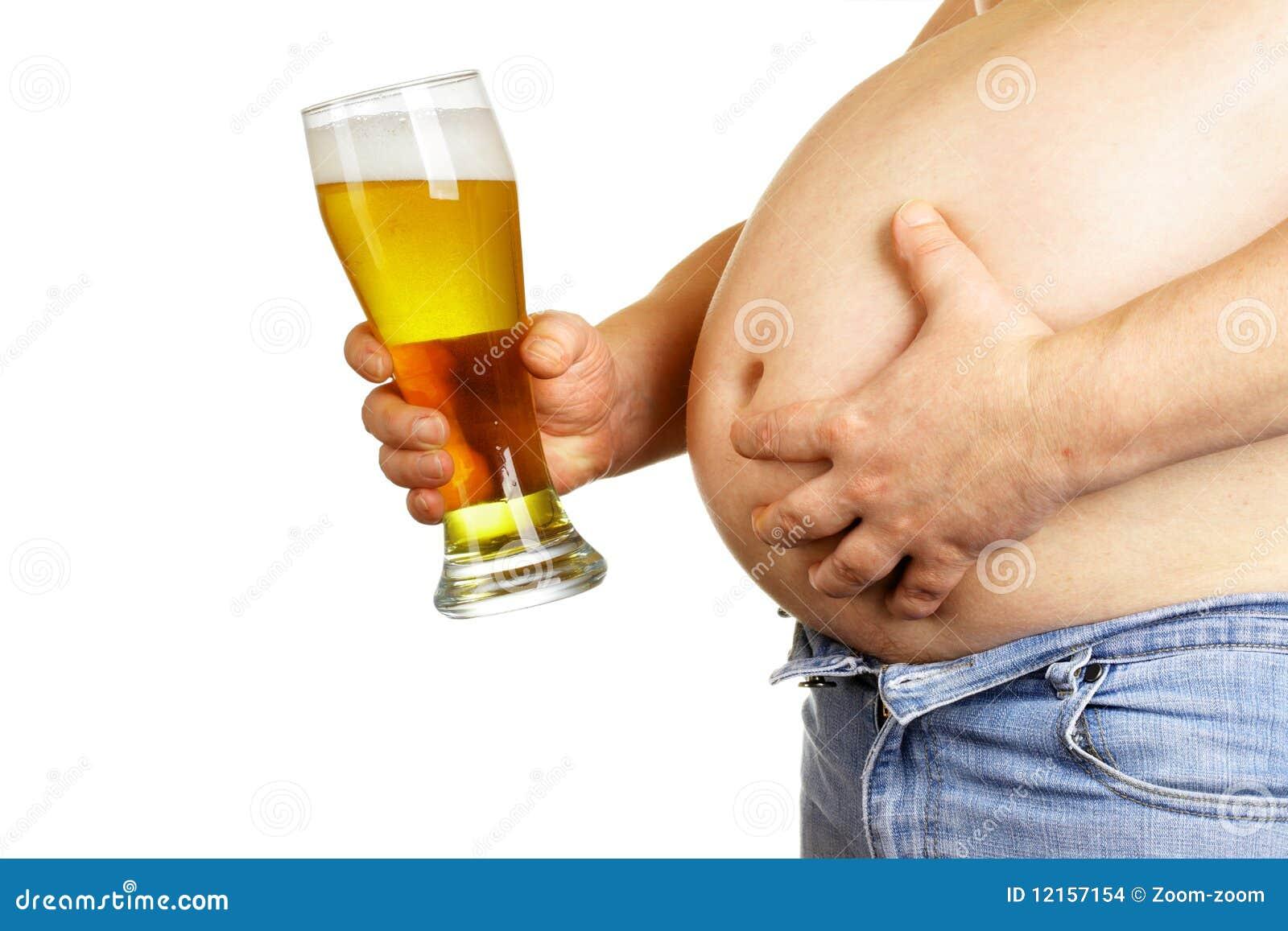 Poiché quale termine fa la codificazione da alcool