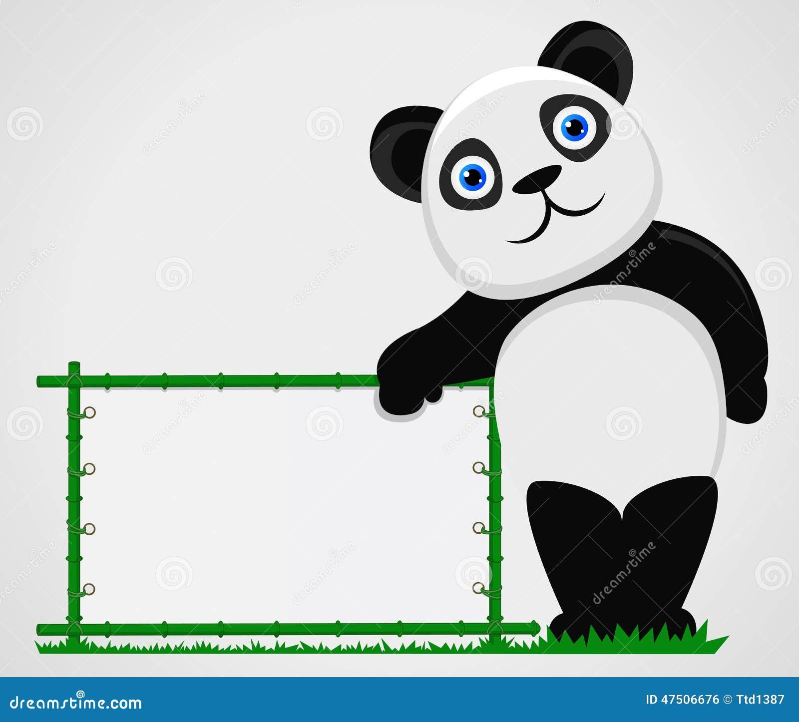 panda clean download