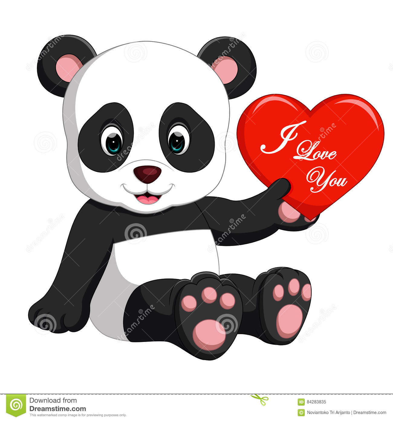 love panda dating Love poems - teenage love poems - long distance love by panda distance is a barrier that can cause a great deal of pain but the pain is still never more than the joy.