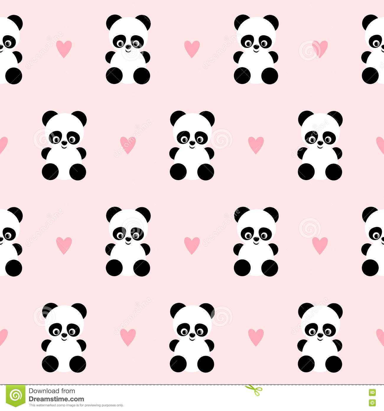 Stock Illustration Panda Hearts Seamless Pattern Pink Background Design Saint Valentines Day Vector Smiling Baby Animal Image78416217 likewise Lofoten Island From Norway Landscape Wallpaper as well Royalty Free Stock Photos Todo List Image13838958 additionally Royalty Free Stock Image Puppy Labrador Retriever Cream Image10729356 further Anime Romance In The Park Autumn Season. on cute thumbs up