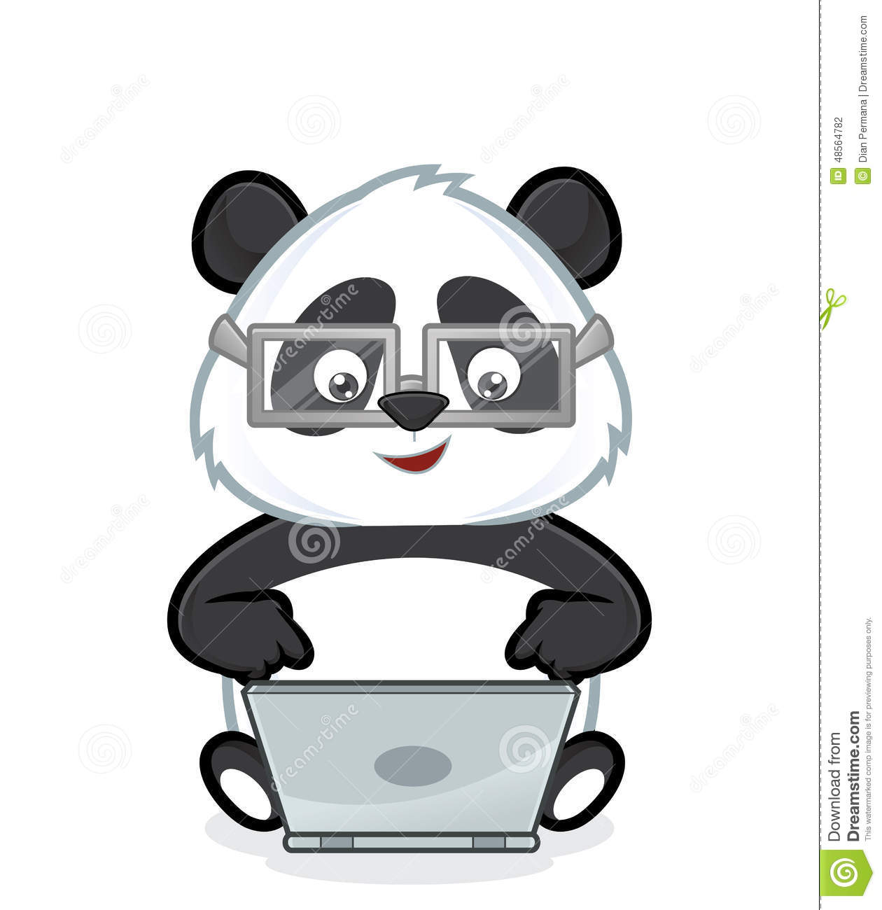 clipart panda website - photo #12