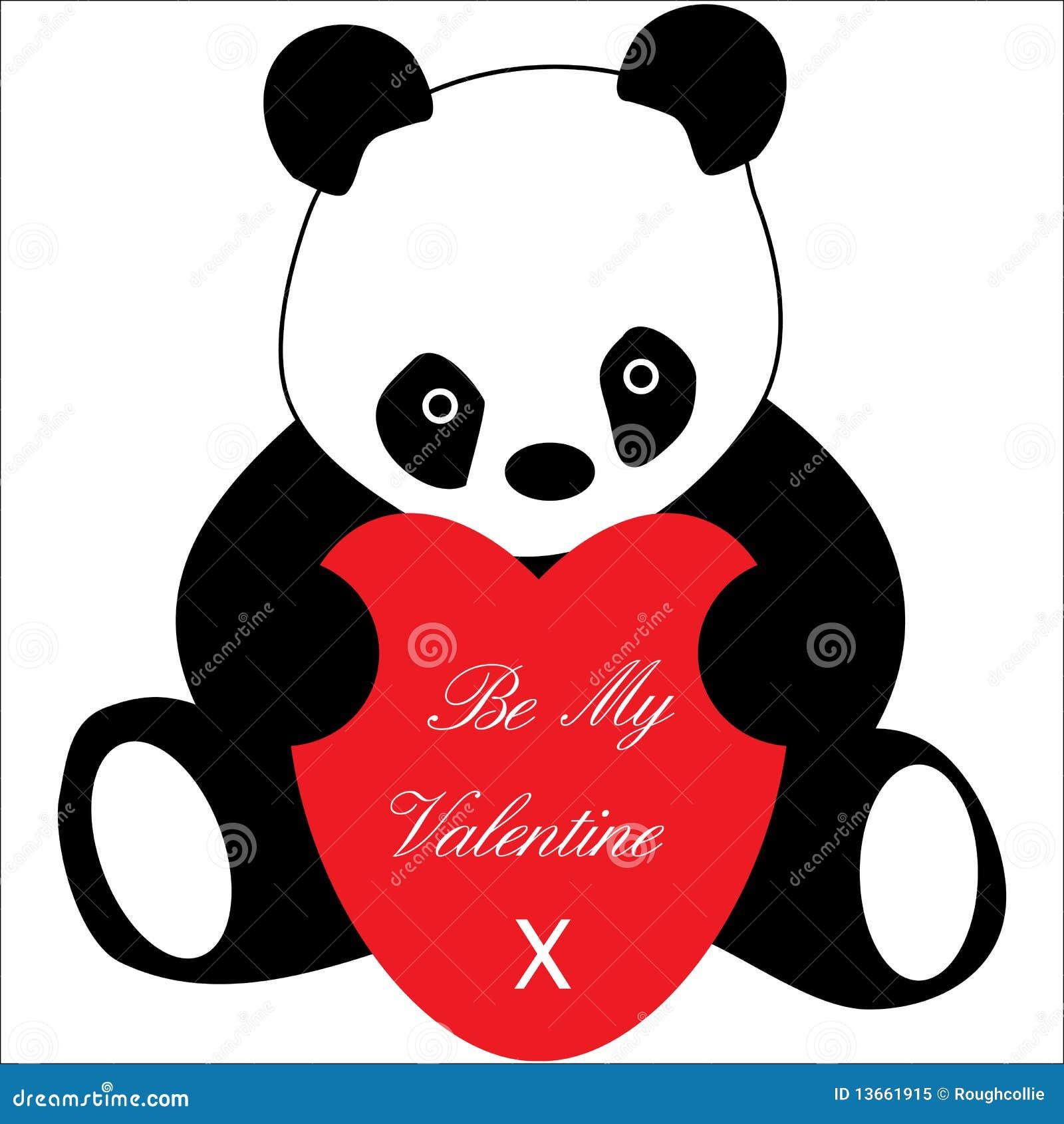 Tumblr Dog Valentines Day
