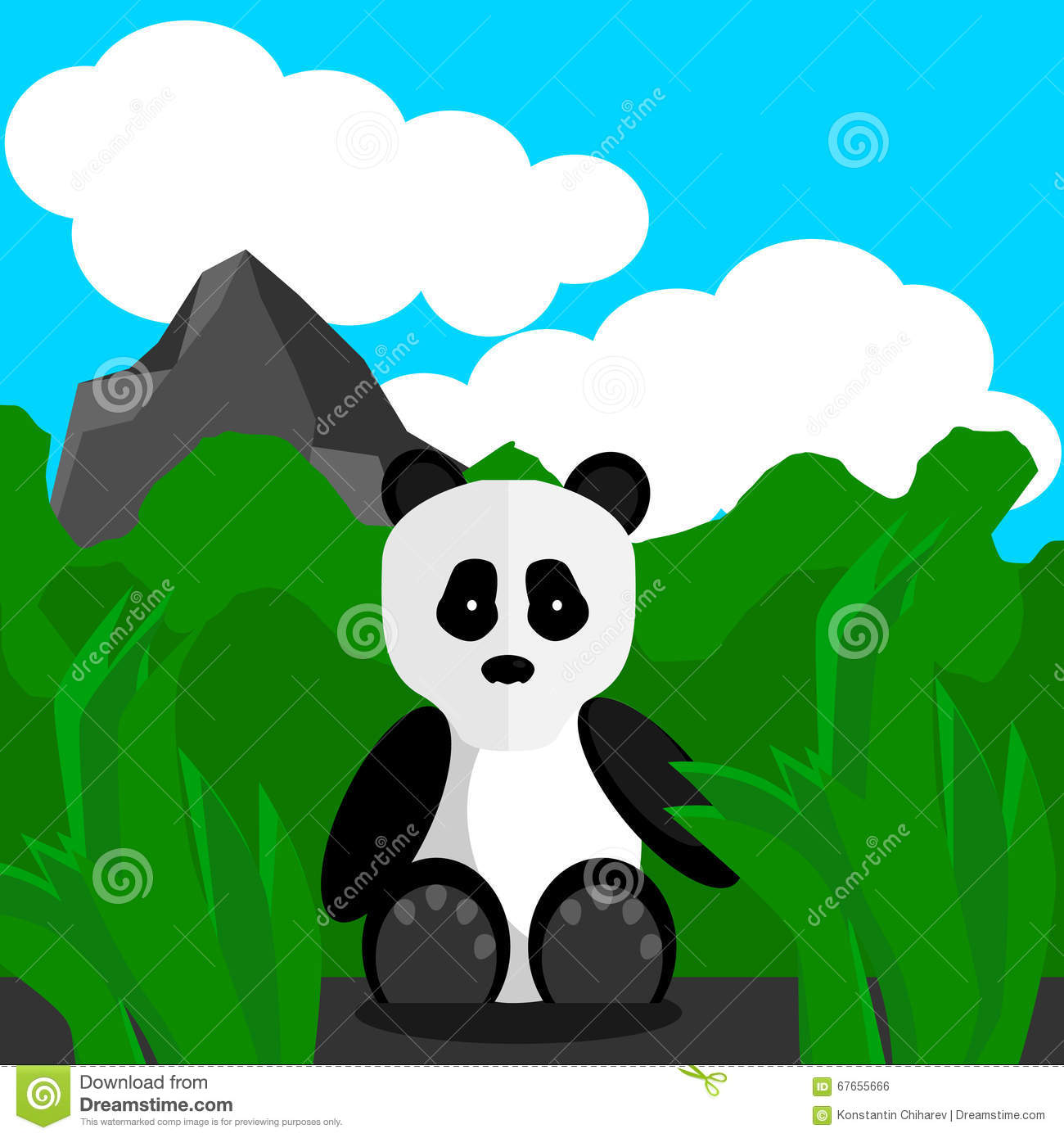 Panda Outdoors