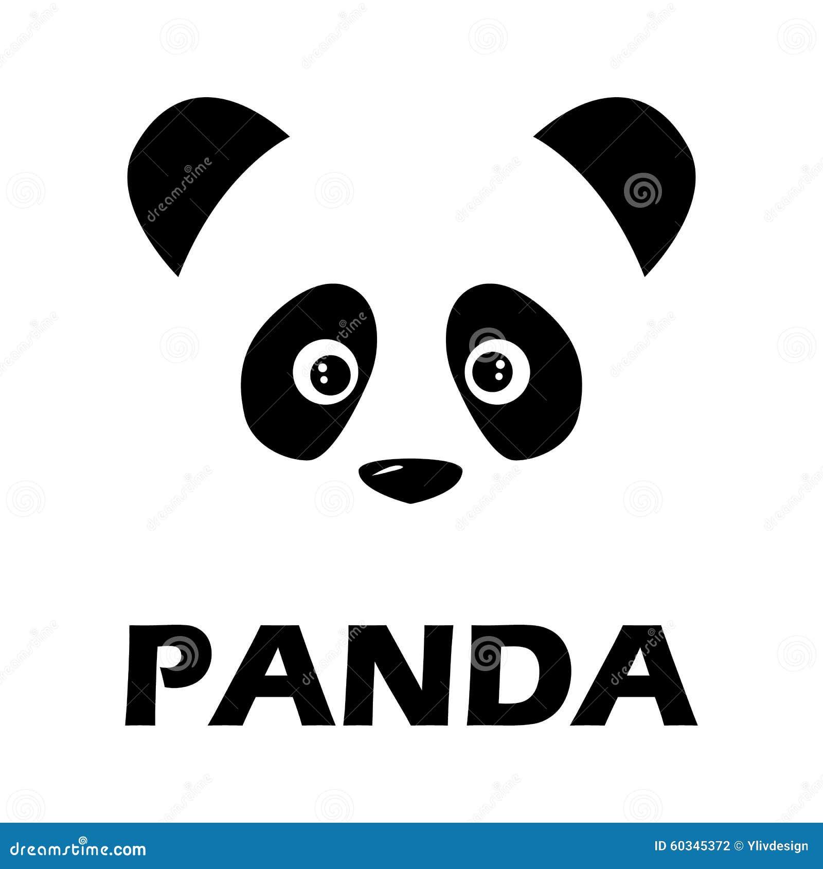 Time Travel Panda