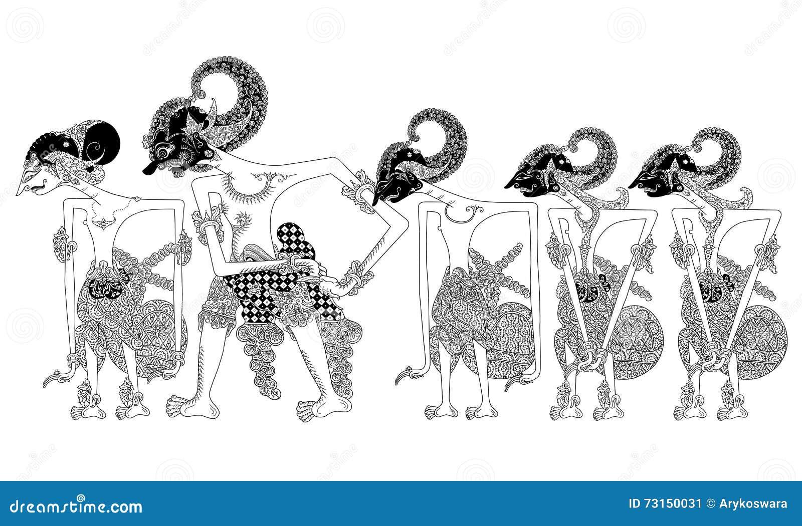 Anoman Stock Illustrations 43 Anoman Stock Illustrations Vectors Clipart Dreamstime