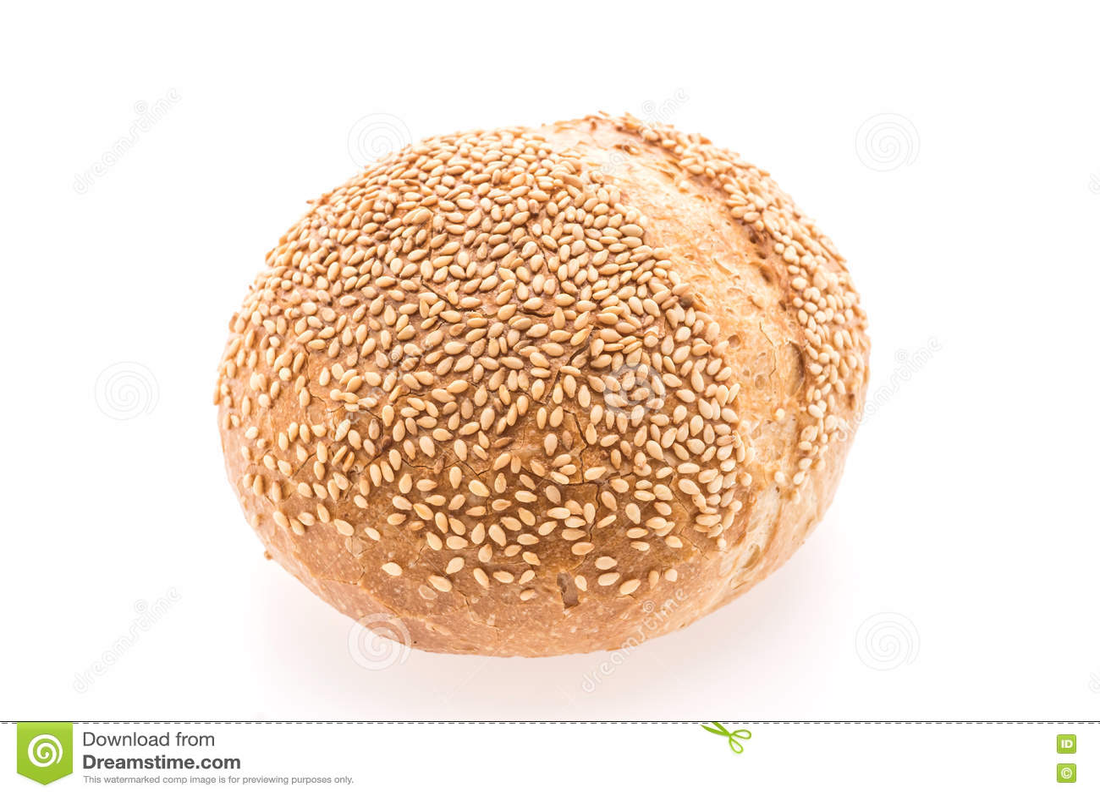 Pane acido della pasta