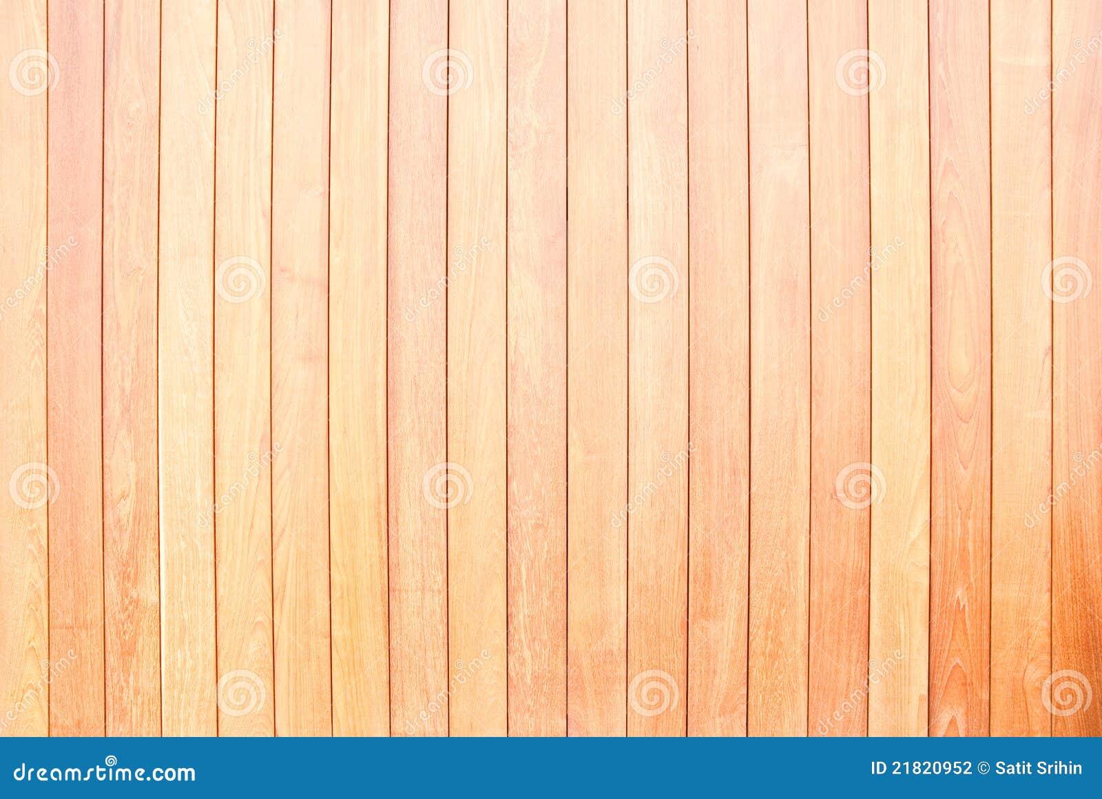 Panel Of Wood Plank Stock Photography Image 21820952