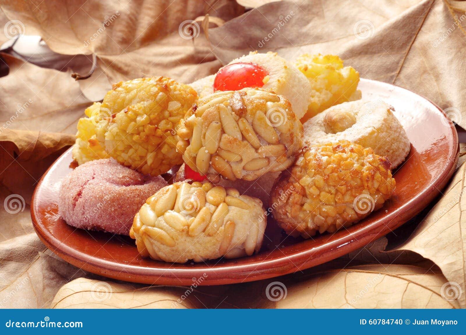 comidas diferentes para o dia a dia