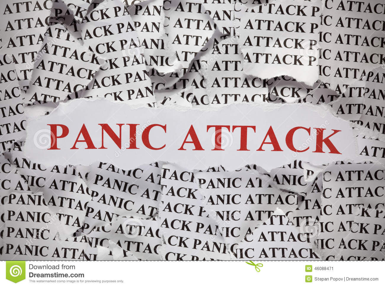 thesis panic attack Mini panic attacks bandella  never mind the fact that my thesis has nothing whatsoever to do with the book i was reading i started obsessing and then all of a sudden here came the racing thoughts that kept spiraling from bad to worse scenarios, and i couldn't get it to stop i started shaking and feeling like my heart was speeding up.
