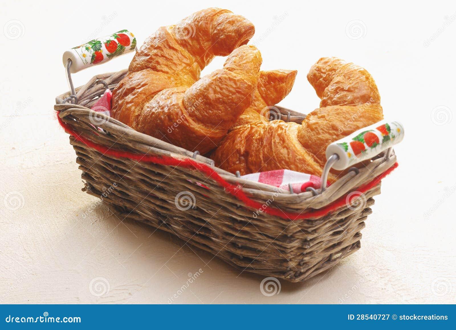 http://thumbs.dreamstime.com/z/panier-des-croissants-frais-cuits-au-four-28540727.jpg