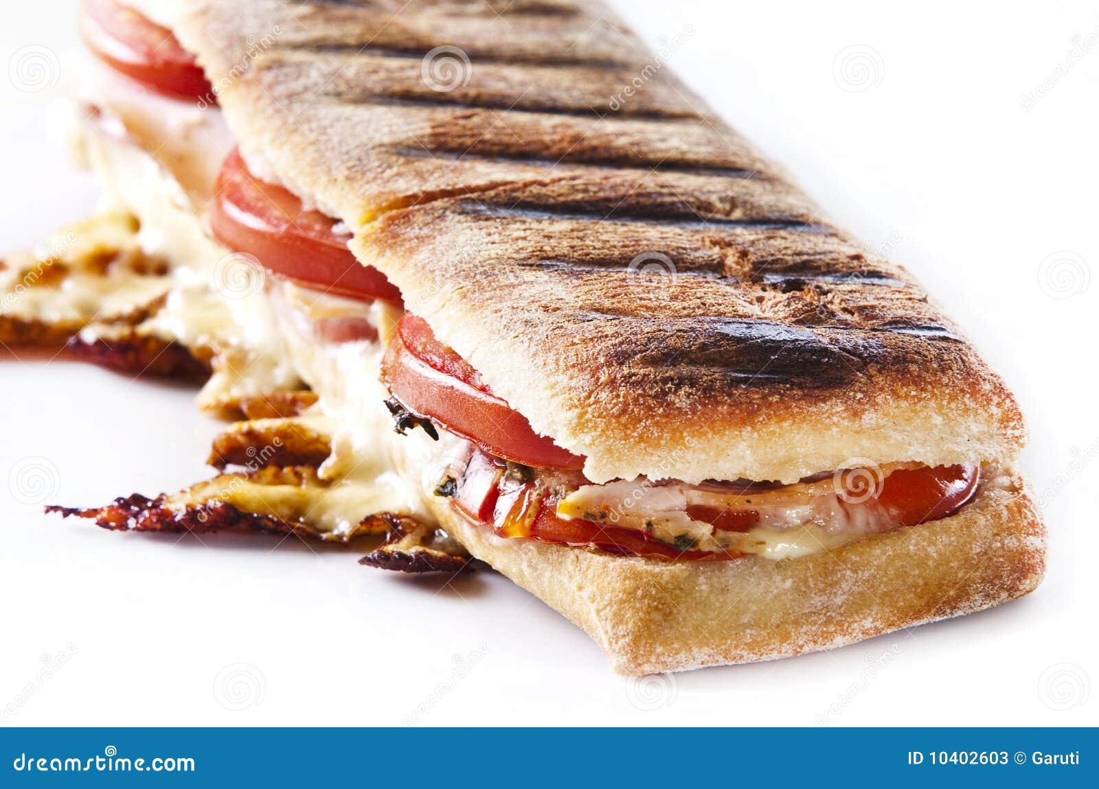 panini-sandwich-10402603.jpg