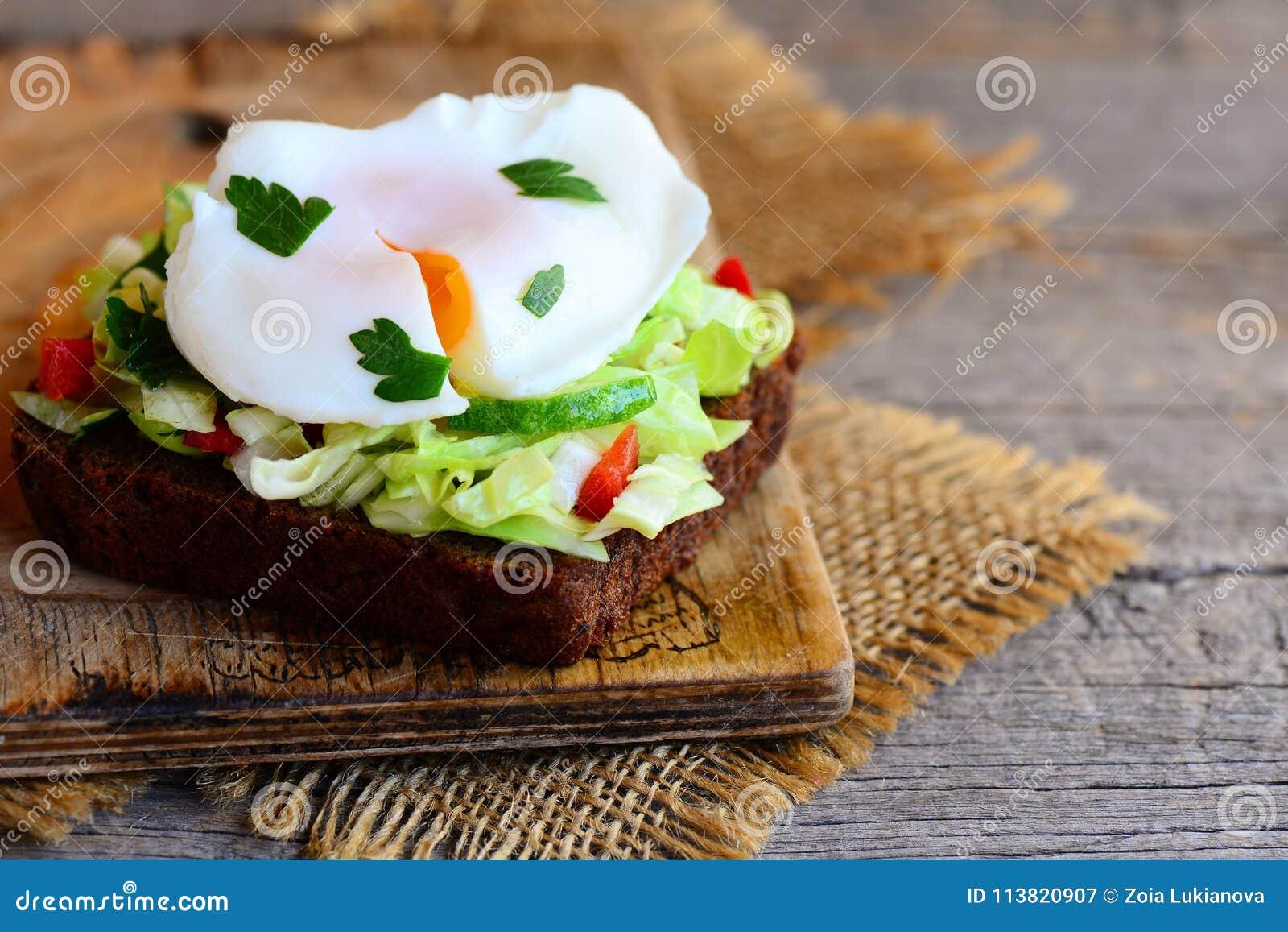 condimento per insalate rapido per la perdita di peso